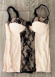 Lingerie, lingerie de luxe, lingerie fine, lingerie d'occasion, lingerie Paris, lingerie Ile de France, lingerie Essonne 91, magasin, boutique, code promo
