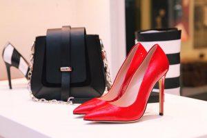 Style in Paris?